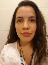 Ana Laura Diedrichs