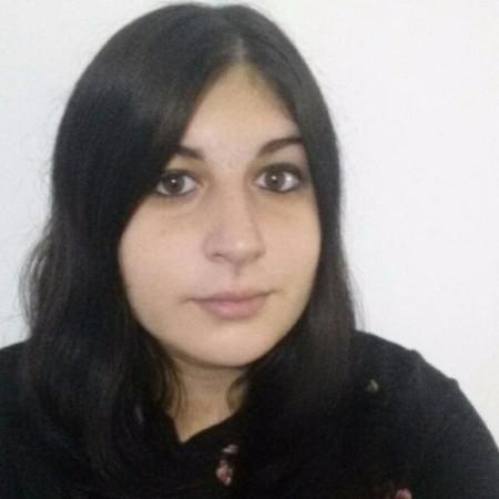 Florencia Chiara Andres